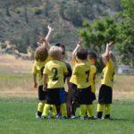 Cosa devono avere gli istruttori del settore giovanile?