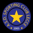 Sporting Club Lecce